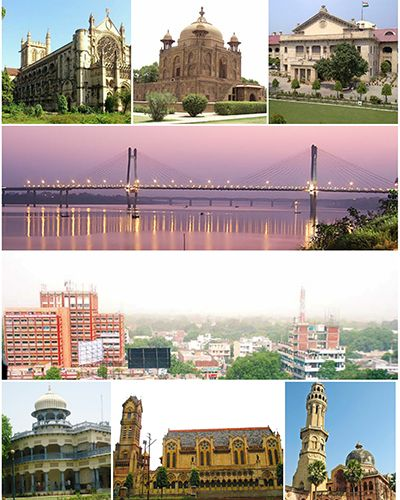 Allahabad-trip-cover