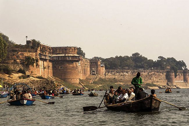Allahabad-tour-by-tripcover
