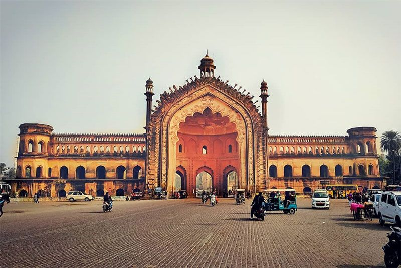 lucknow-darshan-tour-tripcover